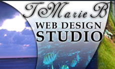 Click here to Add 'TMarieB DESIGN STUDIO' to your Favorites!